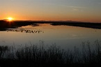 Tulare Lake Basin - Water Education Foundation