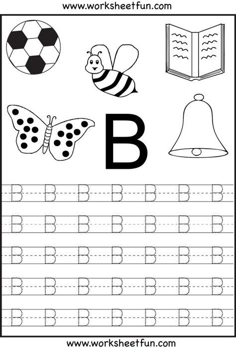 printable alphabet tracing worksheets   calendar june