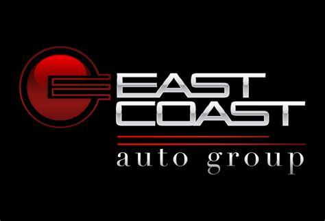 east coast auto group linden linden nj read consumer
