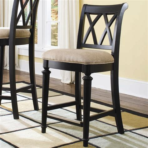 Counter Height Barstools by Kitchen Swivel Counter Stools Seats For Your Guests