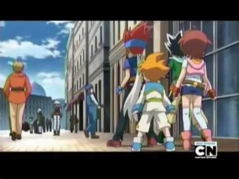 Beyblade Metal Masters Episode 27  Exceed The Limit. Penetration Testing Vendors Seo My Website. Nursing Homes In Allentown Pa. Insurance Fraud Lawyers Crestline Coupon Code. Latest Version Of Eclipse For Java Developers. Bankruptcy Lawyers Richmond Va. Mentally Ill Criminal Justice System. Health Information Technology Masters. What Is An Eye Doctor Called