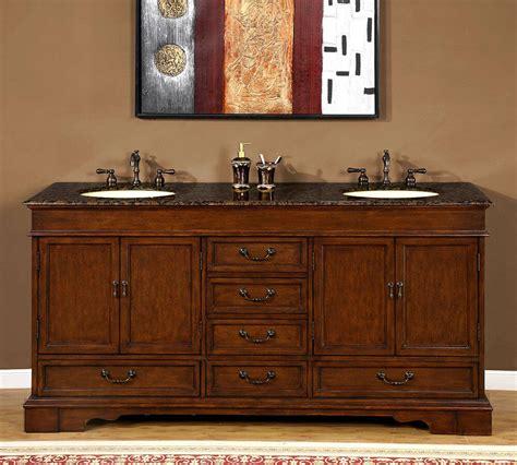 72 Inch Sink Bathroom Vanities by 72 Inch Granite Counter Top Sink Bathroom