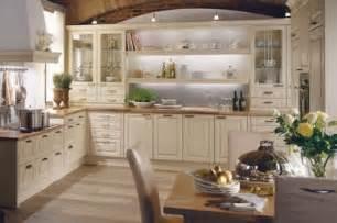 landhausstil modern küchen landhausstil modern ambiznes