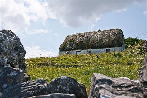 Cottage Irlandesi 1000 Images About Cottage Irlandesi Cottage On