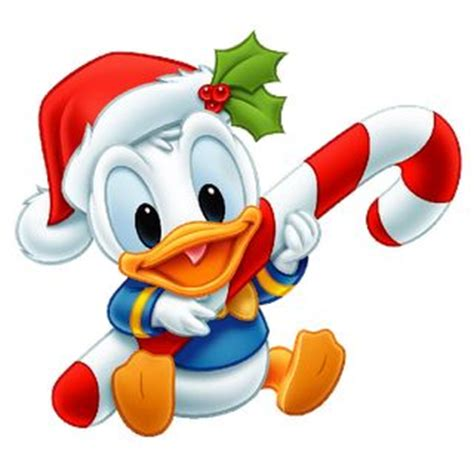 christmas cartoon characters clipart clipart suggest