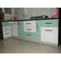 modular kitchen cabinets  mumbai  ii