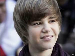 Cuantos Años Tiene Justin Bieber en español - YouTube  Justin