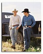 (SS3517904) Movie picture of Brokeback Mountain buy ...