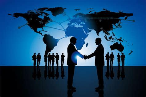 chambre du commerce international entrepreneurs monégasquesa l 39 assaut de nouveaux marchés