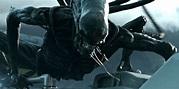 Alien: Covenant Trailer #2 Breakdown & Analysis