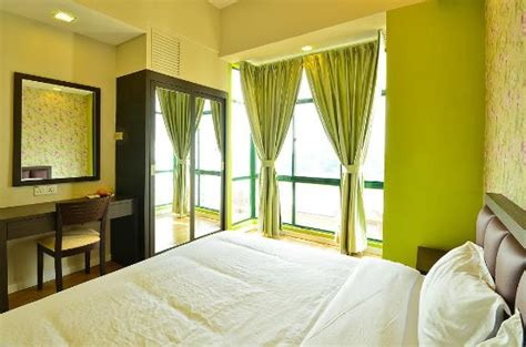 Jetty Suites Apartment Tripadvisor by Jetty Suites Apartments R M 2 7 1 Rm 248 Updated