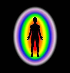 Positive Energie Bilder : kostenlose illustration aura chakra farben esoterik kostenloses bild auf pixabay 1079745 ~ Avissmed.com Haus und Dekorationen