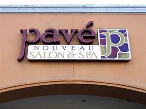 channel letter installation and design best custom signs With illuminated channel letters