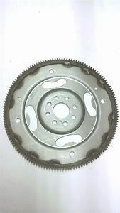 Chrysler Sebring Flexplate  Plate  Torque Converter Drive