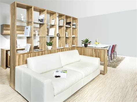 Schreibtisch Im Regal by Wohnzimmer Einzigartig Schreibtisch Im Wohnzimmer In Bezug