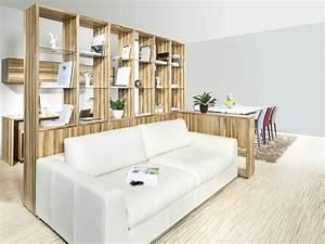 Moderne Holzhäuser österreich : schreibtisch p max ma m bel tischlerqualit t aus sterreich ~ Whattoseeinmadrid.com Haus und Dekorationen