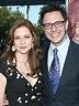 Jenna Fischer and Her Husband Split - Jenna Fischer ...