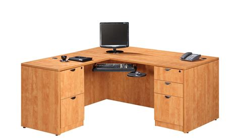 l shaped office desk ndi office furniture executive l shaped desk pl14 l