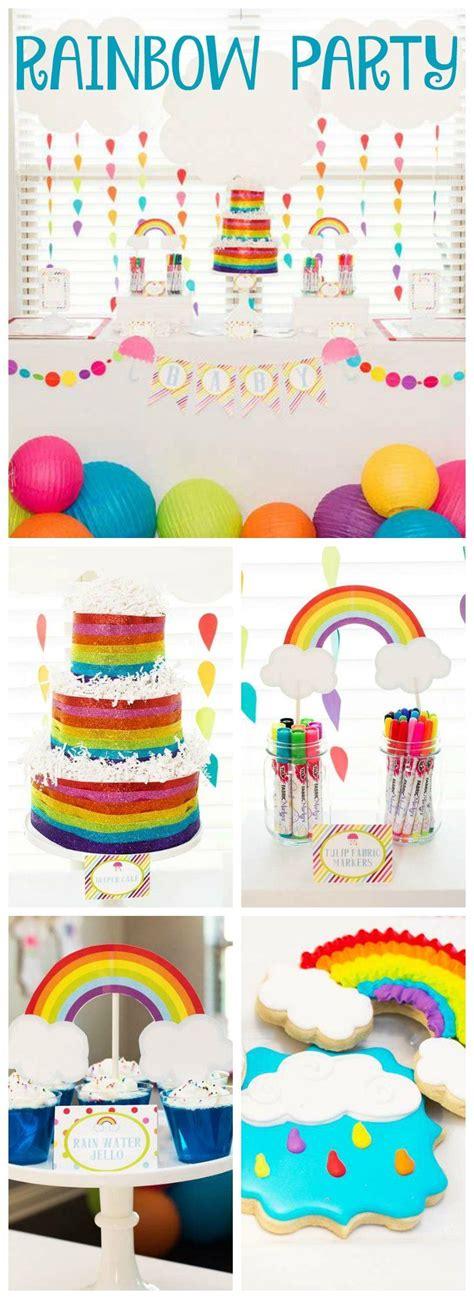rainbow baby shower rainbows baby shower quot rainbow baby shower free
