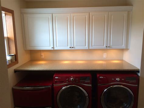 washer and dryer countertop counter top washer dryer shawn strong