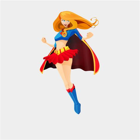 Super Hero Meme - girl superheroes related keywords suggestions girl superheroes long tail keywords