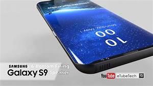 Samsung Galaxy S9 2018 : samsung galaxy s9 edge a complete new redesign 2018 ~ Kayakingforconservation.com Haus und Dekorationen