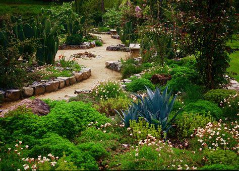 mediterranean garden pictures kate s portfolio kate frey sustainable gardens