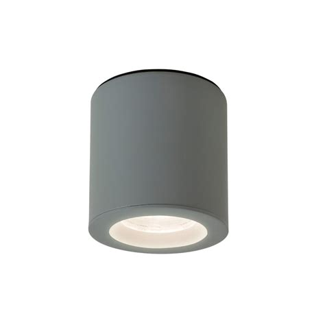 Surface Mount Can Light by Ip65 Surface Mounted Downlights Use Indoors In Bathrooms