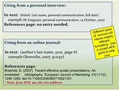 APA Guidelines Formatting Gallery For Apa Format Sample Essay Paper Writing An Apa Paper On An Interview Stonewall Services Pics Photos Apa Sample Reference List Example Apa