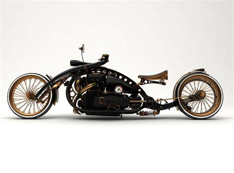 motorbikes   Mooki