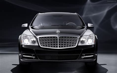 maybach car 2012 maybach edition 125 2012 widescreen exotic car wallpapers