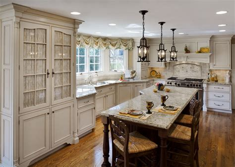 decorate  country style kitchen sortrachen