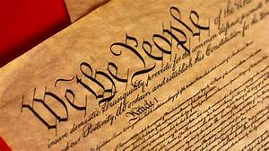 21 Things You M... Iroquois Constitution Quotes