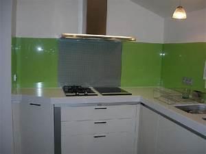 Comment Poser Une Credence : coller une credence en verre maison design ~ Dailycaller-alerts.com Idées de Décoration