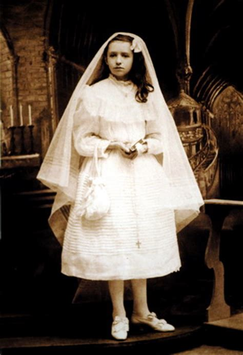 patron saints women  grace