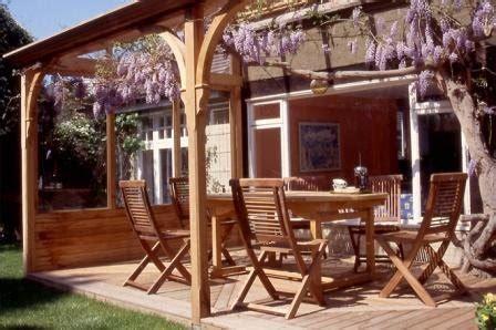 quanto costa una veranda quanto costa una veranda edilnet it