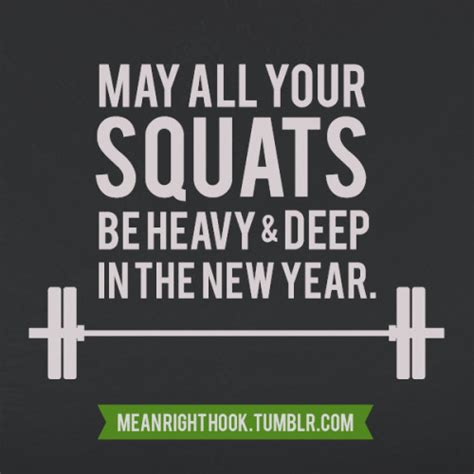 Crossfit Memes Tumblr - fitblr fitspo fitness workout squats inspo crossfit meanrighthook
