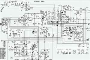 Motherboard Sp 461536