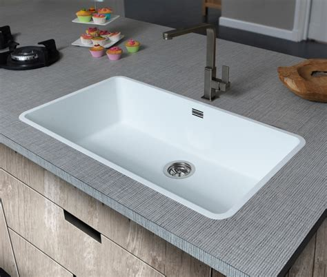 coloured sinks kitchens reginox regi color ohio 80x42 coloured stainless steel 2369