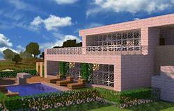 Images for tuto maison moderne de luxe minecraft patternhd591.ga