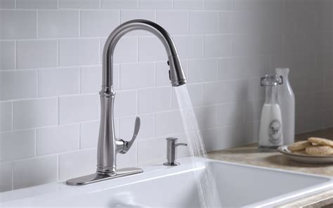 Kohler Bellera Faucet Rubbed Bronze by 17 Best Images About Kohler On Sacks Pot