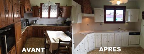 changer un mitigeur cuisine changer un mitigeur de cuisine mitigeur de cuisine avec