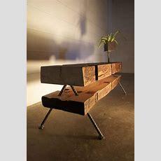 Wood Tables  Apartments I Like Blog