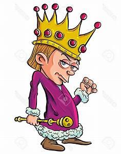 Best HD Evil King Clip Art Cdr » Free Vector Art, Images ...