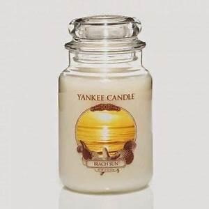 Yankee Candle Auf Rechnung : 267 besten yankee candle bilder auf pinterest duftkerzen yankee candle und kerzen ~ Themetempest.com Abrechnung