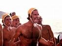 Lifeguard (1976)   Young Sam Elliott Pictures   POPSUGAR ...