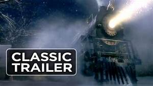 25 Best Ideas About The Polar Express Movie On Pinterest