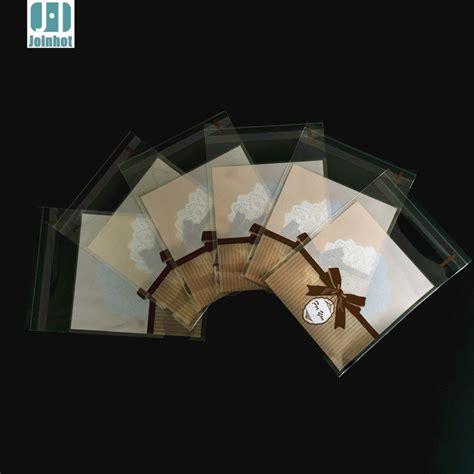 compra cajas de pl 225 stico para pasteles al por mayor de china mayoristas de cajas de