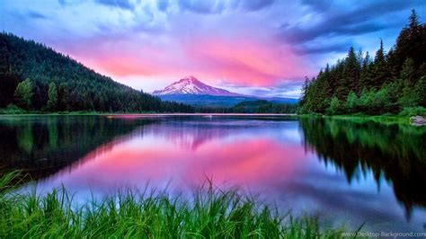 Beautiful Nature Wallpapers Hd Desktop Background