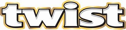 Twist Logopedia Wikia